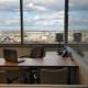 1730 St. Laurent Blvd. – my office