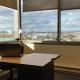 1730 St. Laurent Blvd. – additional office